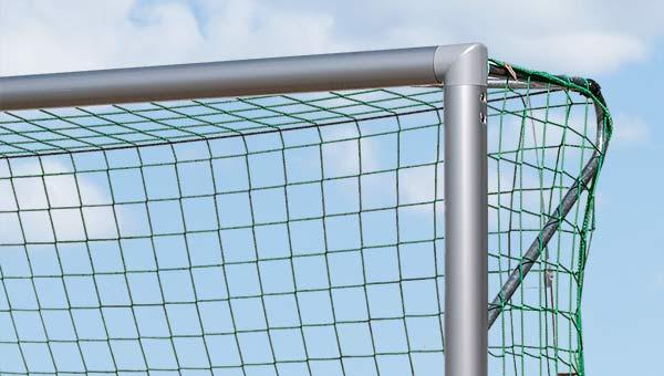 Fußball Tornetz
