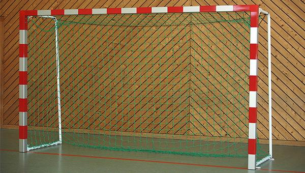 Handballtore