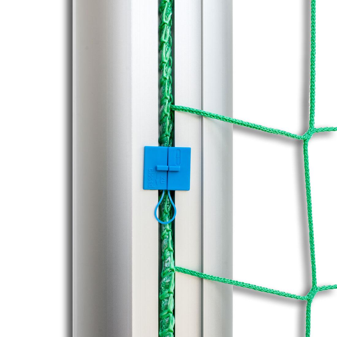 Netzhalter Netfix