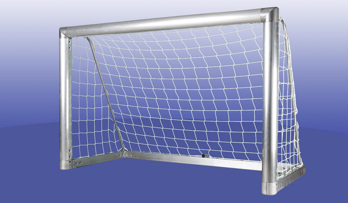 Fußballtor 1,80 x 1,20 m