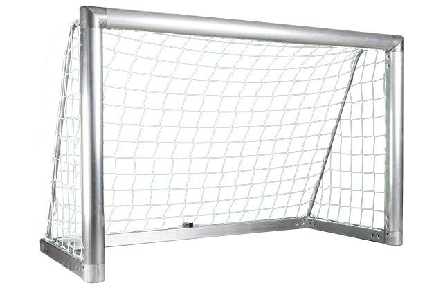 Mini Fußballtor